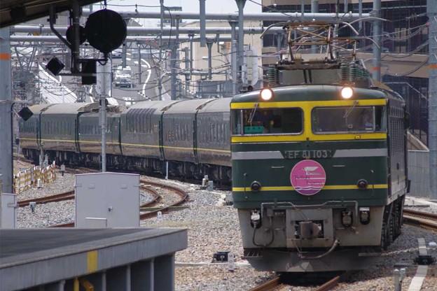 s6840_トワイライトエクスプレス入線_大阪_trim