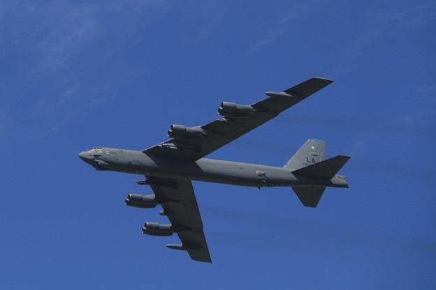 B-52 ( 2