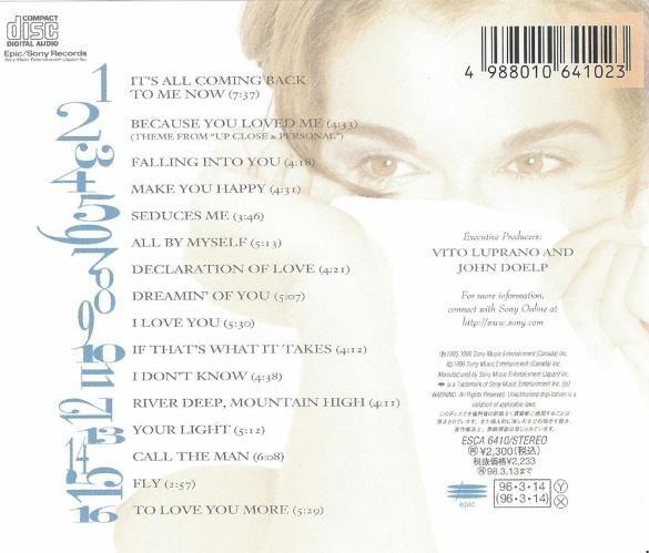 2011.01.13Celine Dion-02