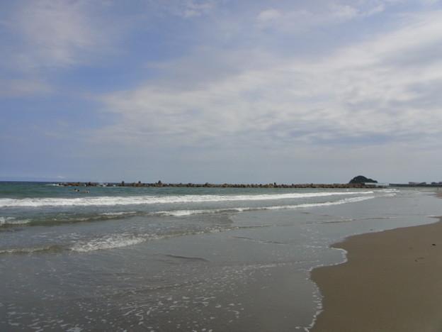 前原海岸 海その438 RIMG4349