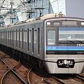 Photos: 北総7500形 7501F