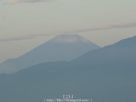 141103-富士山 (2)