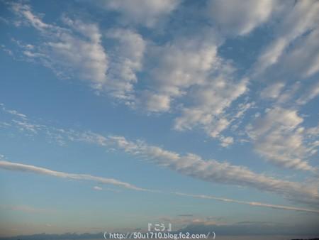 141103-西の空