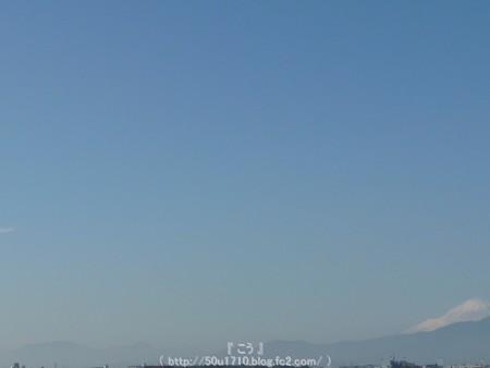 141120-富士山 (1)