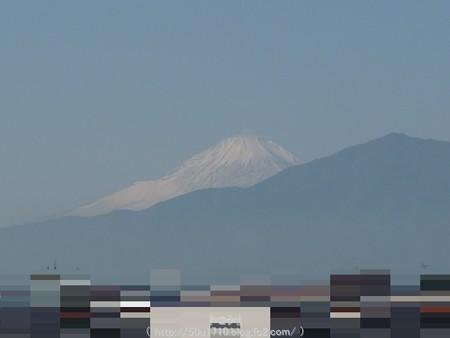 141120-富士山 (2)改