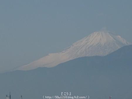 141120-富士山 (3)