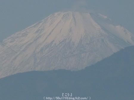 141120-富士山 (5)