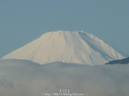 141127-富士山 (5)