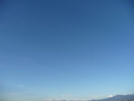 141202-富士山 (1)