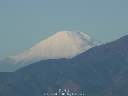 141202-富士山 (3)