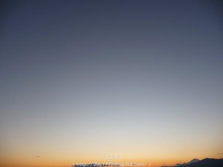 141213-富士山 (1)