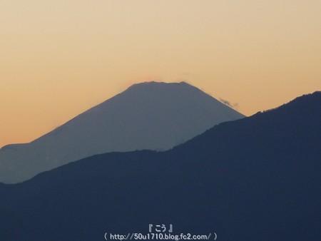 141213-富士山 (2)