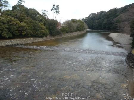 141223-伊勢神宮 内宮 (65)