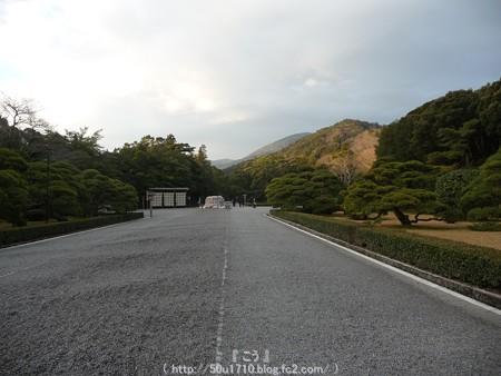 141223-伊勢神宮 内宮 (14)