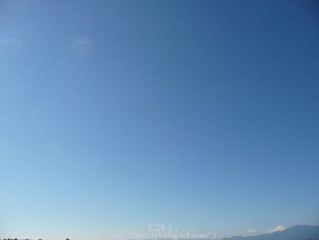 141227-富士山 (1)