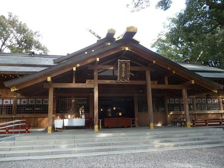 141223-猿田彦神社 (3)