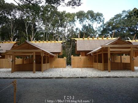 141223-月読宮 (30)