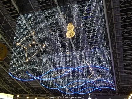 141223-大阪駅 時空の広場 (28)