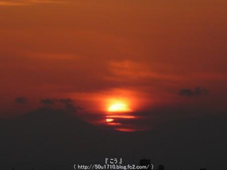 141231-富士山 (2)