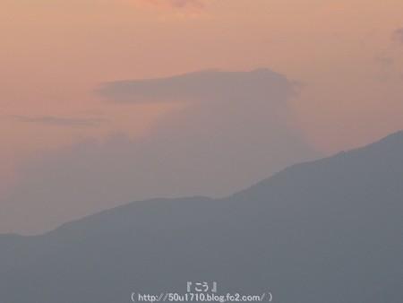 141231-富士山 (3)
