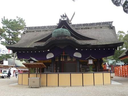141230-住吉大社 (12)