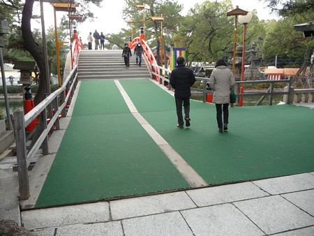 141230-住吉大社 (19)