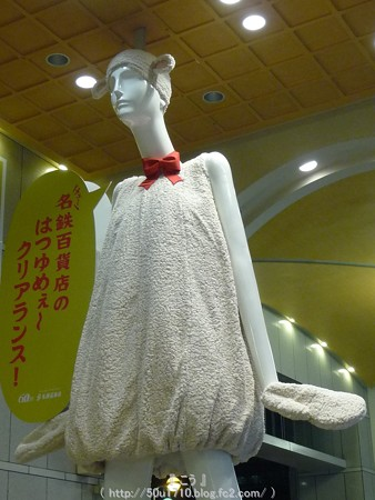 141230-ナナちゃん (1)