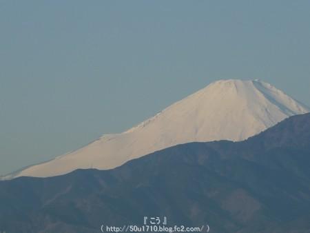 150108-富士山 (2)