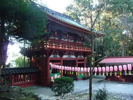150109-久能山東照宮 (19)
