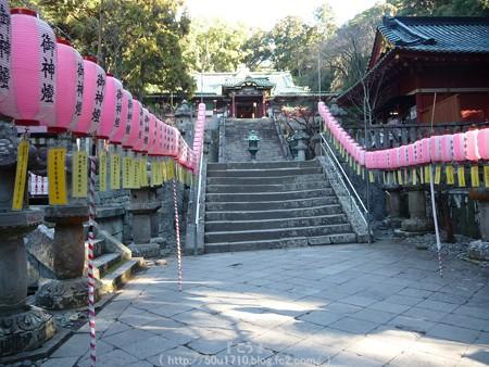 150109-久能山東照宮 (28)