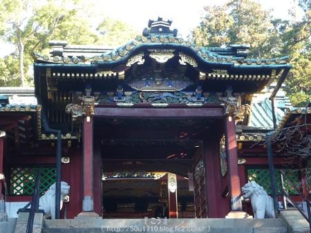 150109-久能山東照宮 (30)