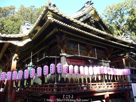 150109-久能山東照宮 (41)
