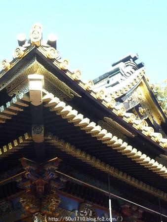 150109-久能山東照宮 (42)