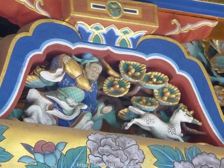 150109-久能山東照宮 (49)