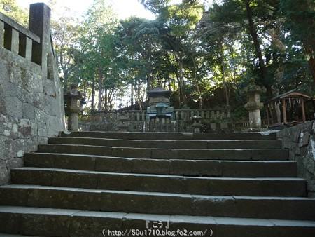 150109-久能山東照宮 (62)