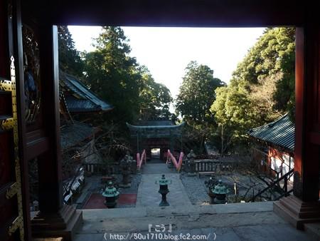 150109-久能山東照宮 (76)