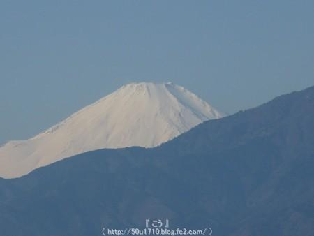 150118-富士山 (2)