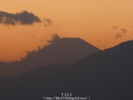 150119-富士山 (2)