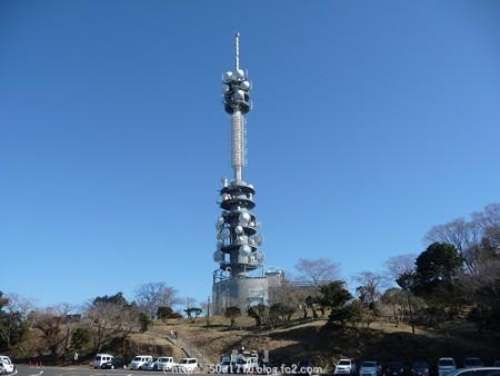 150109-久能山 ロープウェイ (38)