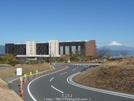 150109-日本平ホテル (2)