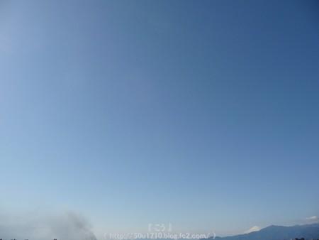 150129-富士山 (1)