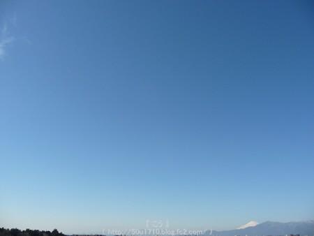 150203-富士山 (1)