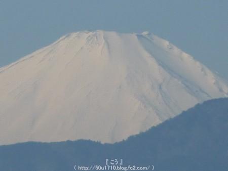 150203-富士山 (3)