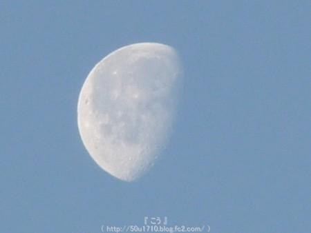 150210-お月さん (3)