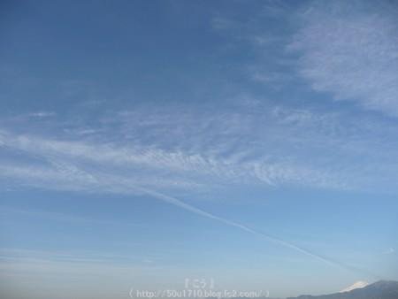 150216-富士山 (1)