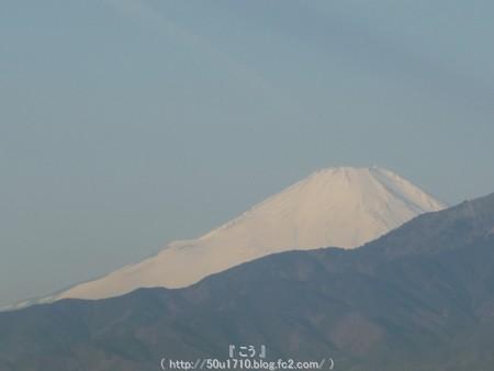 150216-富士山 (2)
