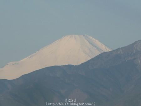 150216-富士山 (3)