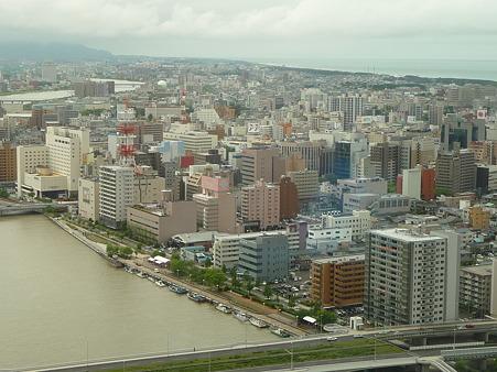 100529-新潟 朱鷺メッセ-20