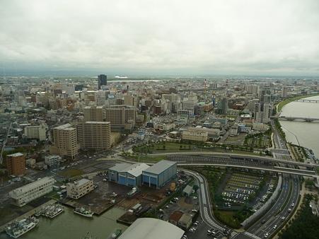 100529-新潟 朱鷺メッセ-16
