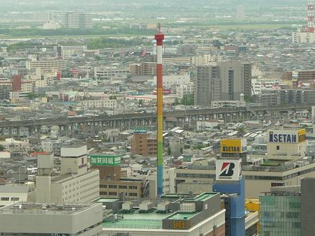 100529-新潟 朱鷺メッセ-17